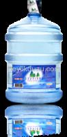 Gürpınar Su