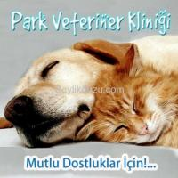Park Veteriner Kliniği
