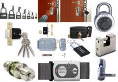 Çelik Anahtar