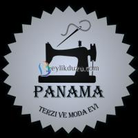 Panama Terzi ve Moda evi