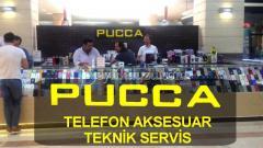 PUCCA TELEFON TEKNİK SERVİS  AKSESUAR BEYLİKDÜZÜ